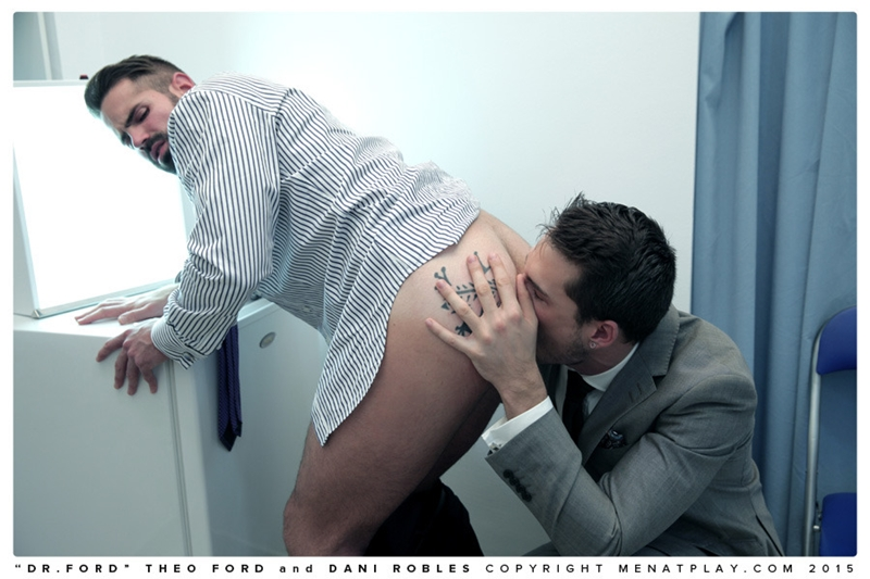 MenatPlay-office-hot-guy-sharp-suited-sex-Theo-Ford-Dani-Robles-menatplay-man-hole-thick-cock-fucking-sucking-rimming-006-tube-video-gay-porn-gallery-sexpics-photo