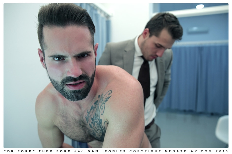 MenatPlay-office-hot-guy-sharp-suited-sex-Theo-Ford-Dani-Robles-menatplay-man-hole-thick-cock-fucking-sucking-rimming-009-tube-video-gay-porn-gallery-sexpics-photo