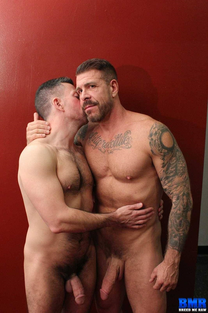 BreedMeRaw-Rocco-Steele-bad-boys-Nick-Tiano-macho-man-cage-fucker-massive-10-inch-cock-tight-boy-hole-fucking-bitch-boy-004-tube-video-gay-porn-gallery-sexpics-photo