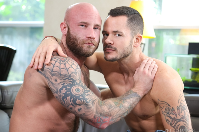 ExtraBigDicks-Drake-Jaden-butt-cocksucking-Valentin-Petrov-pounding-big-ass-fat-uncut-cock-fucking-cum-rimming-naked-men-kiss-001-gay-porn-video-porno-nude-movies-pics-porn-star-sex-photo