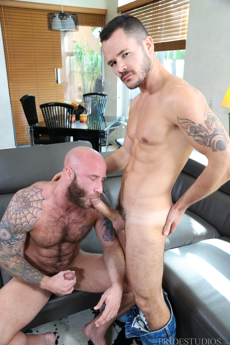 ExtraBigDicks-Drake-Jaden-butt-cocksucking-Valentin-Petrov-pounding-big-ass-fat-uncut-cock-fucking-cum-rimming-naked-men-kiss-006-gay-porn-video-porno-nude-movies-pics-porn-star-sex-photo