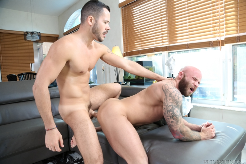 ExtraBigDicks-Drake-Jaden-butt-cocksucking-Valentin-Petrov-pounding-big-ass-fat-uncut-cock-fucking-cum-rimming-naked-men-kiss-009-gay-porn-video-porno-nude-movies-pics-porn-star-sex-photo