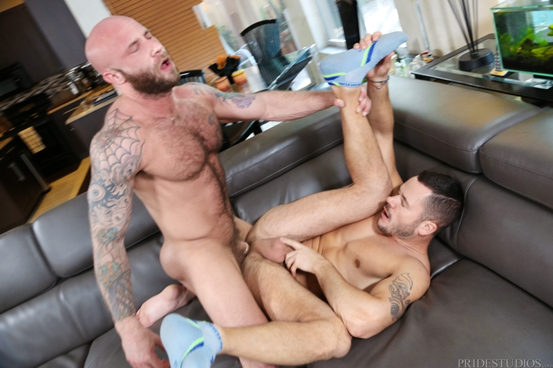 ExtraBigDicks-Drake-Jaden-butt-cocksucking-Valentin-Petrov-pounding-big-ass-fat-uncut-cock-fucking-cum-rimming-naked-men-kiss-013-gay-porn-video-porno-nude-movies-pics-porn-star-sex-photo