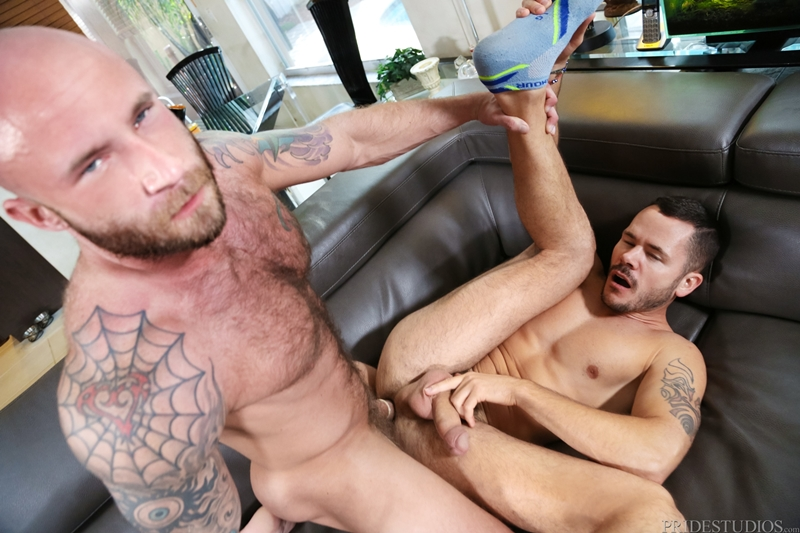 ExtraBigDicks-Drake-Jaden-butt-cocksucking-Valentin-Petrov-pounding-big-ass-fat-uncut-cock-fucking-cum-rimming-naked-men-kiss-014-gay-porn-video-porno-nude-movies-pics-porn-star-sex-photo
