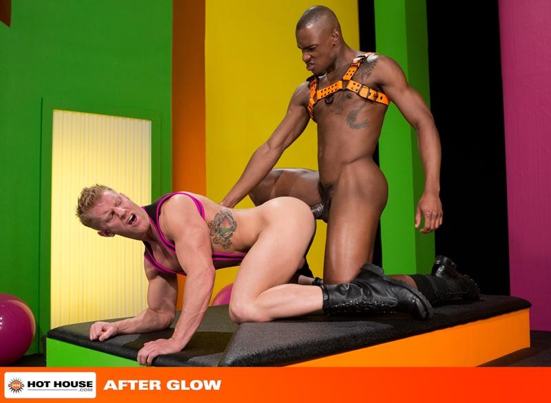 Hothouse-Hottest-power-bottom-Johnny-V-top-stud-Tyson-Tyler-012-tube-video-gay-porn-gallery-sexpics-photo