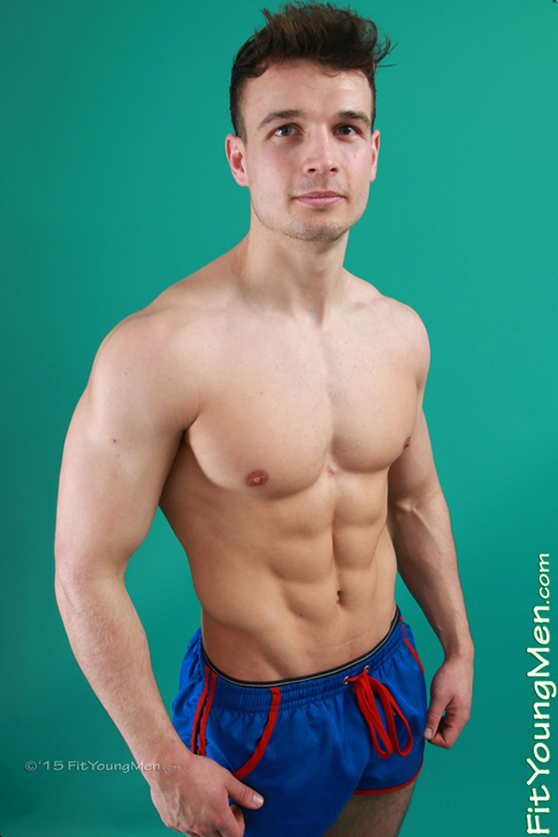FitYoungMen-sexy-young-muscle-hunk-Dan-Hutchins-Gym-Age-21-years-old-Straight-naked-underwear-model-gorgeous-uncut-cock-001-gay-porn-video-porno-nude-movies-pics-porn-star-sex-photo