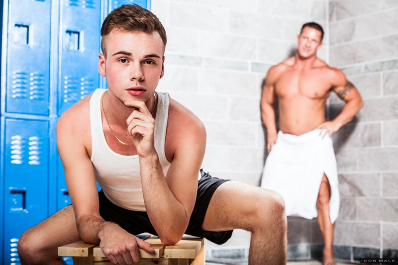IconMale-Lucca-Killion-school-gym-Rock-teasing-asshole-stroking-coach-cock-tight-boy-hole-fucking-shower-locker-room-gay-porn-sex-001-gay-porn-video-porno-nude-movies-pics-porn-star-sex-photo