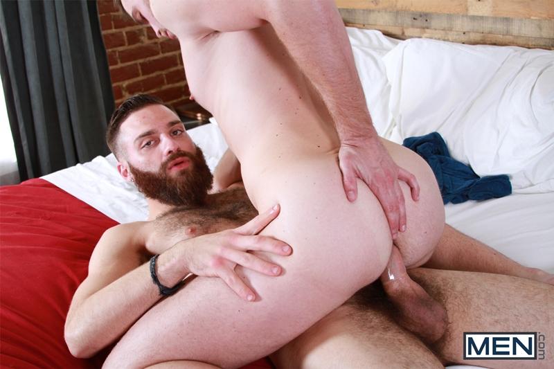 Dick massive hard Hard