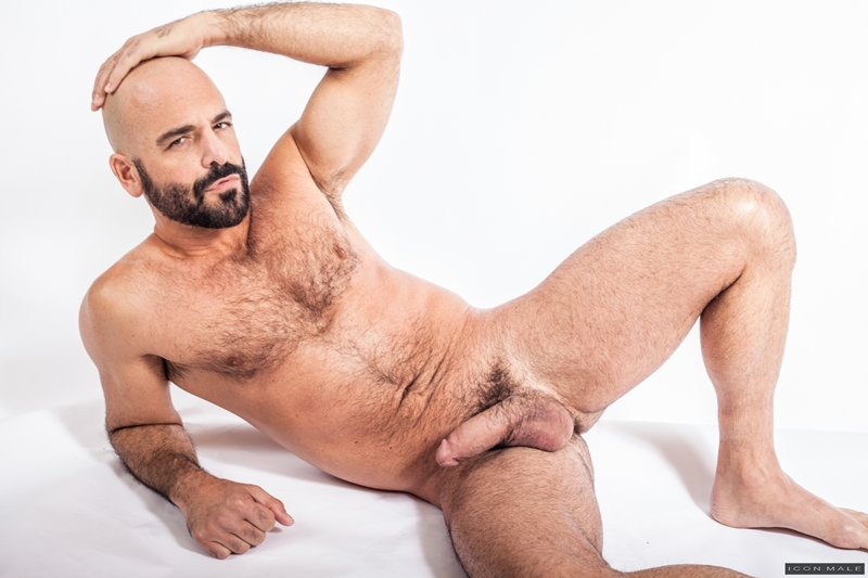 IconMale Brendan Patrick fucks Adam Russo massive dick licks rims hole balls deep ass fucking mutual blowjobs 69 gay porn star sex 001 gay porn video porno nude movies pics porn star sex photo4 - Brendan Patrick jumps on top of Adam Russo and slips his lover's pole inside of him