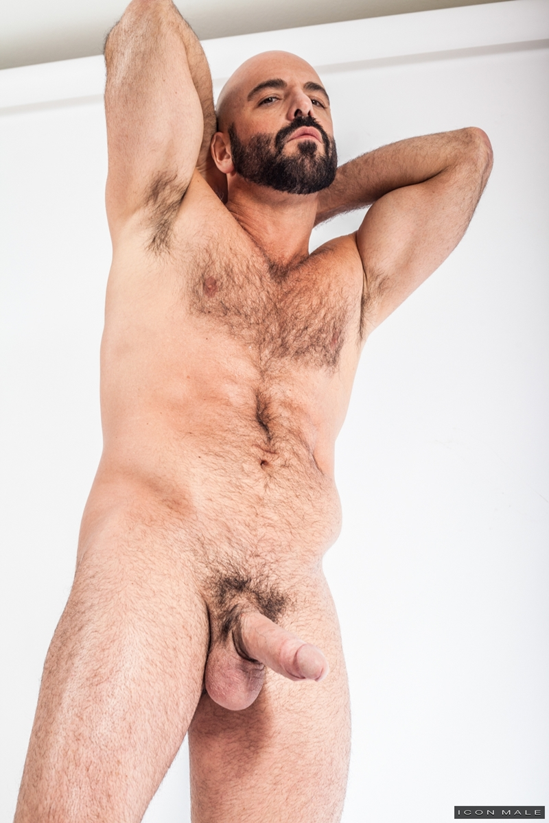 IconMale Brendan Patrick fucks Adam Russo massive dick licks rims hole balls deep ass fucking mutual blowjobs 69 gay porn star sex 002 gay porn video porno nude movies pics porn star sex photo2 - Brendan Patrick jumps on top of Adam Russo and slips his lover's pole inside of him