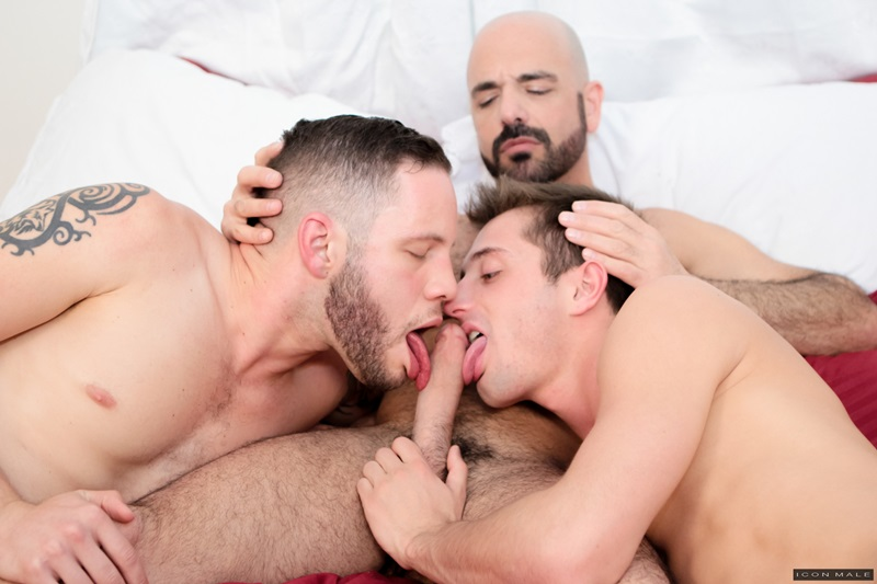 IconMale-Adam-Russo-Wolf-Hudson-JD-Phoenix-Anal-Big-Cock-Daddies-Hairy-Guys-Threesome-DILF-HD-Oral-Blowjob-Cumshot-cum-College-Older-001-gay-porn-sex-porno-video-pics-gallery-photo