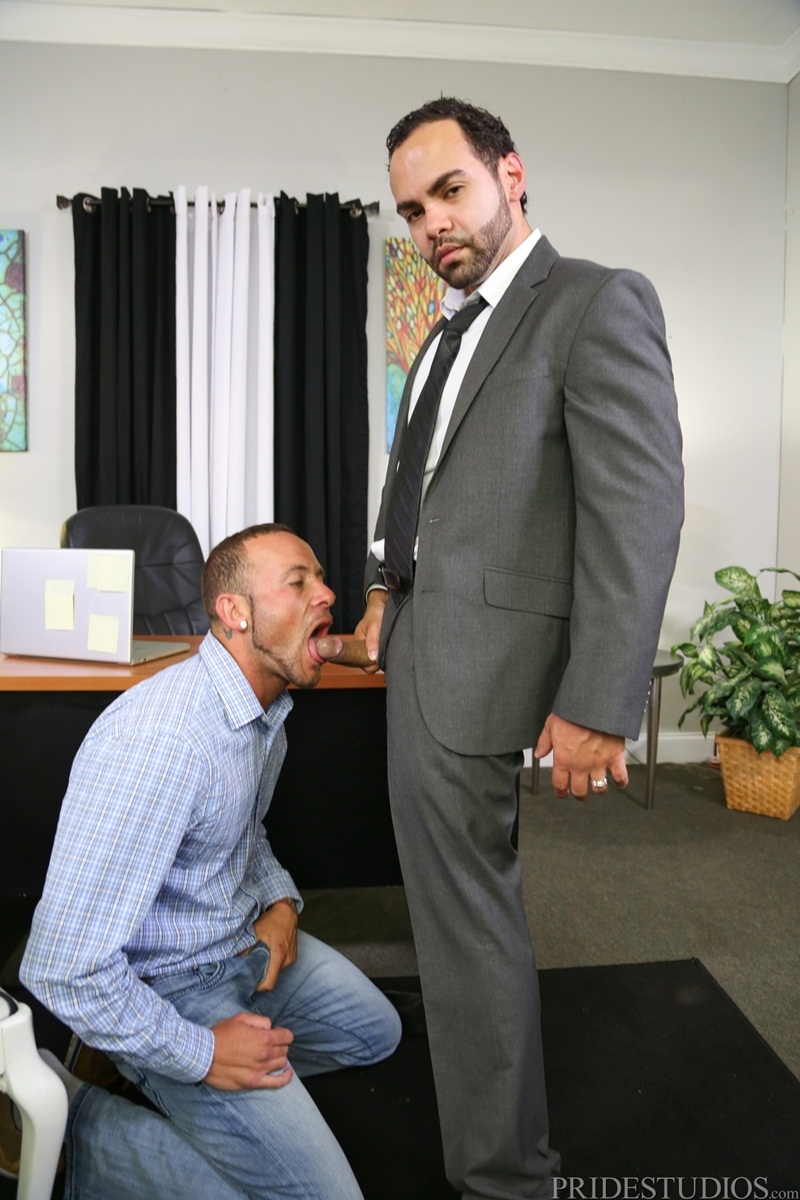 MenOver30-nude-dudes-muscle-guys-Alejandro-Fusco-Marxel-Rios-BF-man-sucks-big-uncut-cocks-foreskin-fucks-ass-hole-sexy-chest-06-gay-porn-star-sex-video-gallery-photo