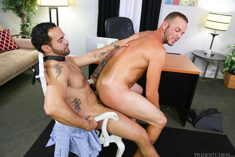 MenOver30-nude-dudes-muscle-guys-Alejandro-Fusco-Marxel-Rios-BF-man-sucks-big-uncut-cocks-foreskin-fucks-ass-hole-sexy-chest-11-gay-porn-star-sex-video-gallery-photo
