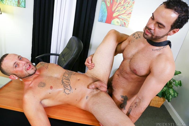 MenOver30-nude-dudes-muscle-guys-Alejandro-Fusco-Marxel-Rios-BF-man-sucks-big-uncut-cocks-foreskin-fucks-ass-hole-sexy-chest-13-gay-porn-star-sex-video-gallery-photo