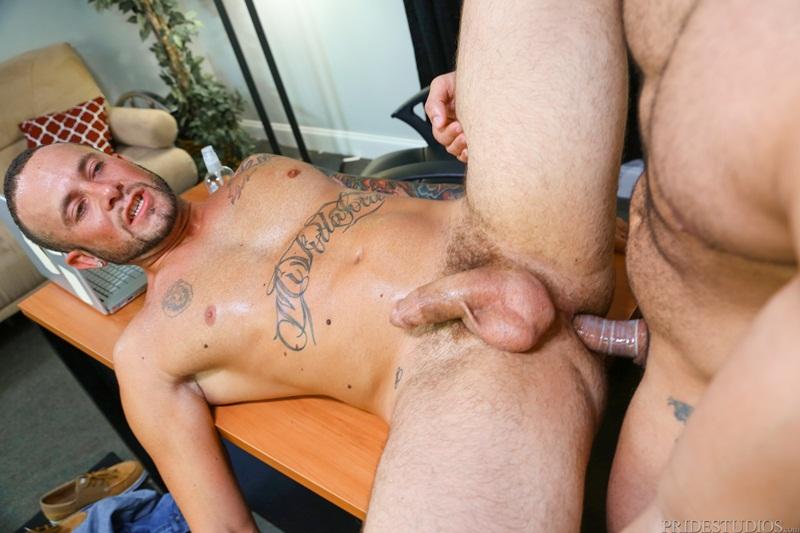 MenOver30-nude-dudes-muscle-guys-Alejandro-Fusco-Marxel-Rios-BF-man-sucks-big-uncut-cocks-foreskin-fucks-ass-hole-sexy-chest-14-gay-porn-star-sex-video-gallery-photo