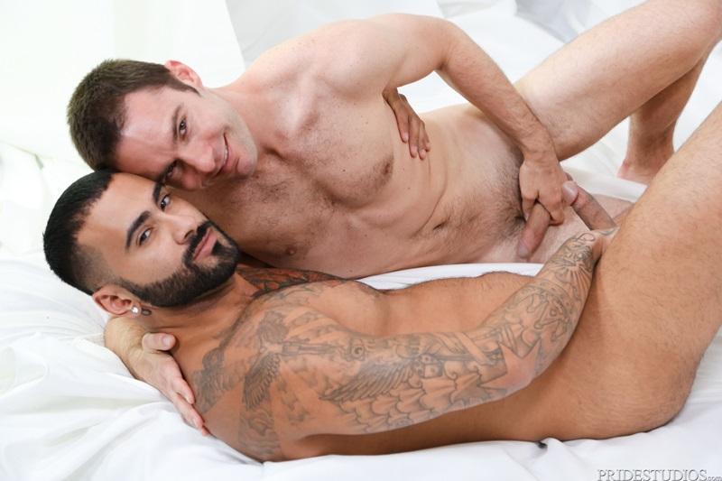 MenOver30-sexy-young-naked-men-Cameron-Kincade-Rikk-York-ass-eating-anal-assplay-rimming-hot-asshole-hardcore-fucking-cum-jizz-load-001-gay-porn-sex-porno-video-pics-gallery-photo