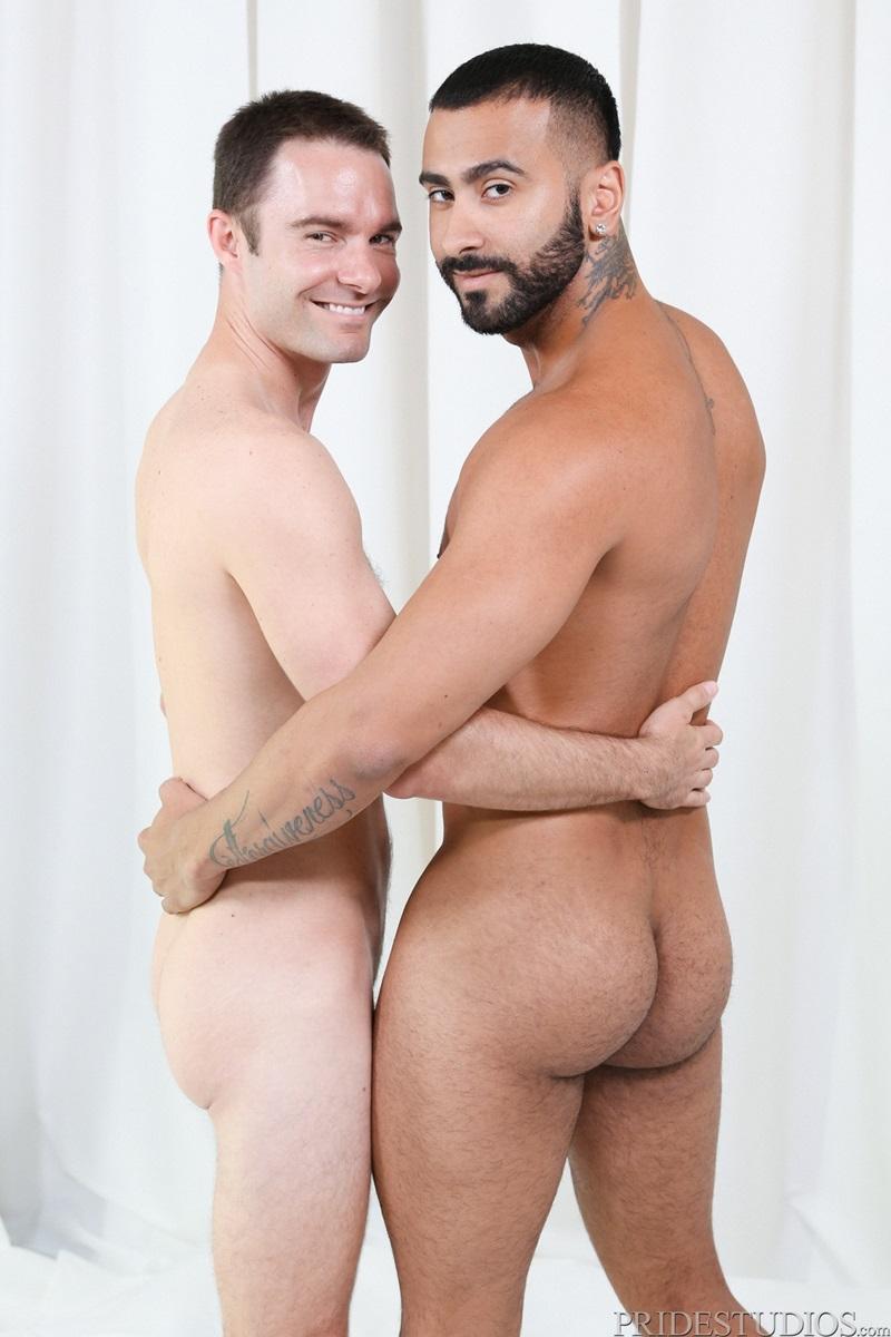 MenOver30-sexy-young-naked-men-Cameron-Kincade-Rikk-York-ass-eating-anal-assplay-rimming-hot-asshole-hardcore-fucking-cum-jizz-load-002-gay-porn-sex-porno-video-pics-gallery-photo