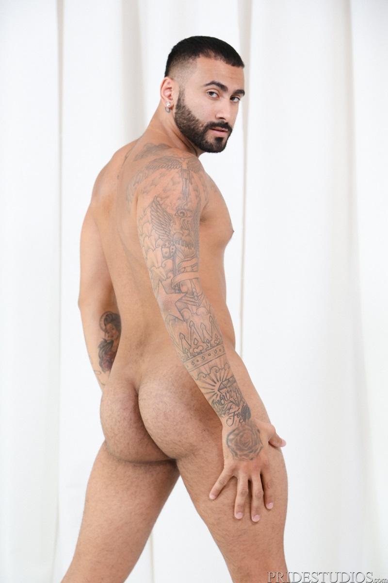 MenOver30-sexy-young-naked-men-Cameron-Kincade-Rikk-York-ass-eating-anal-assplay-rimming-hot-asshole-hardcore-fucking-cum-jizz-load-005-gay-porn-sex-porno-video-pics-gallery-photo