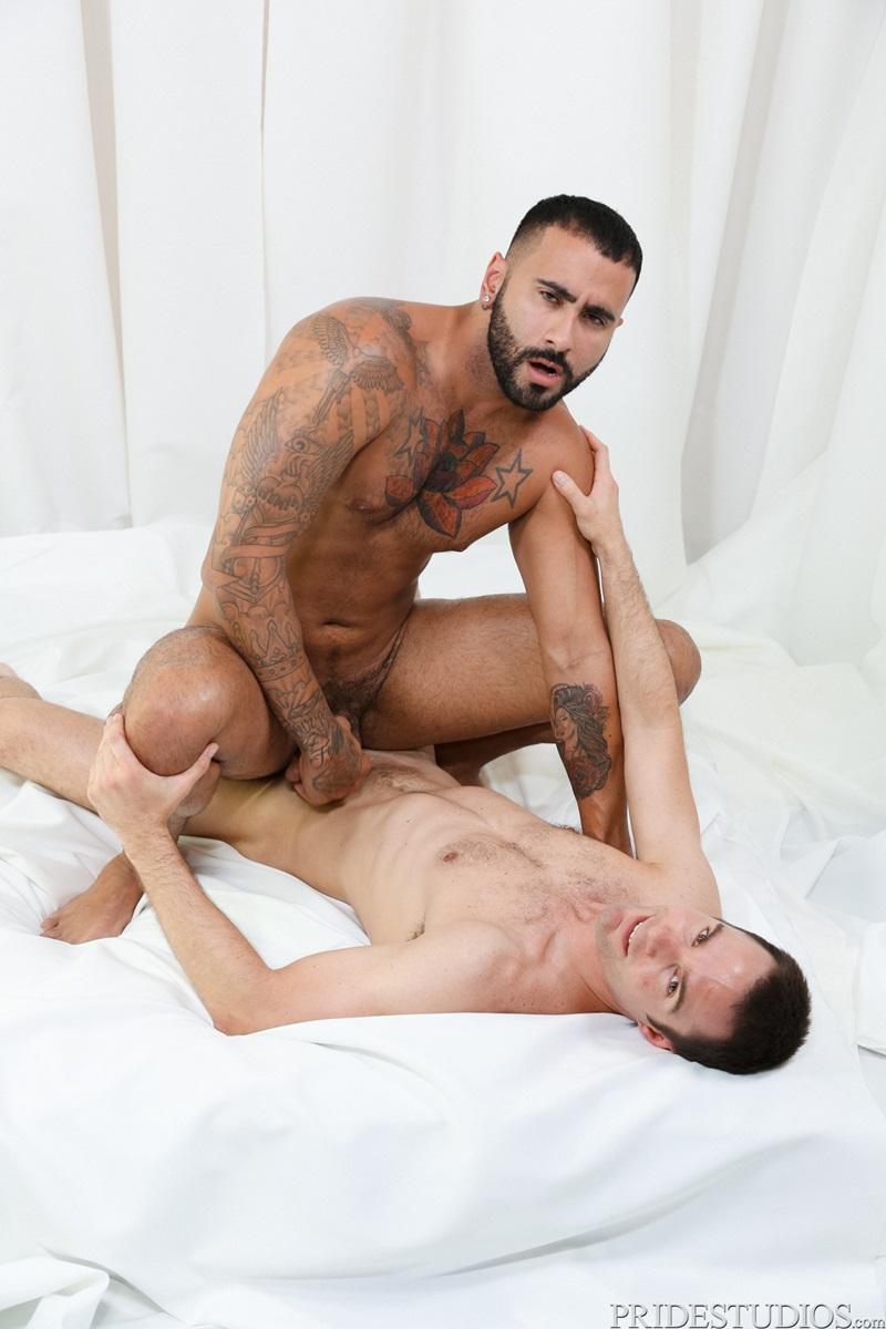 MenOver30-sexy-young-naked-men-Cameron-Kincade-Rikk-York-ass-eating-anal-assplay-rimming-hot-asshole-hardcore-fucking-cum-jizz-load-013-gay-porn-sex-porno-video-pics-gallery-photo