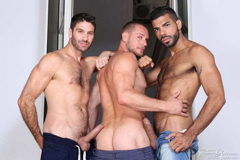 KristenBjorn-naked-men-Daniel-Craig-Hugo-Arenas-Hans-Berlin-enormous-tongue-huge-raw-cock-hot-anal-hole-sex-fucking-balls-ass-thick-01-gay-porn-star-sex-video-gallery-photo