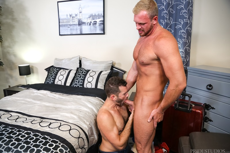 MenOver30-nude-dudes-Jake-Jennings-Josh-Peters-sexy-guys-blonde-hair-ass-fucks-asshole-naked-men-kissing-cum-anal-assplay-cocksucker-01-gay-porn-star-sex-video-gallery-photo