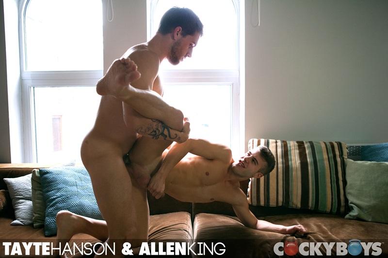 Cockyboys-Tayte-Hanson-Allen-King-sucked-rimmed-cumshots-blowjob-big-cock-sucking-lips-rim-job-aggressive-ass-fucking-doggy-style-kiss-10-gay-porn-star-sex-video-gallery-photo
