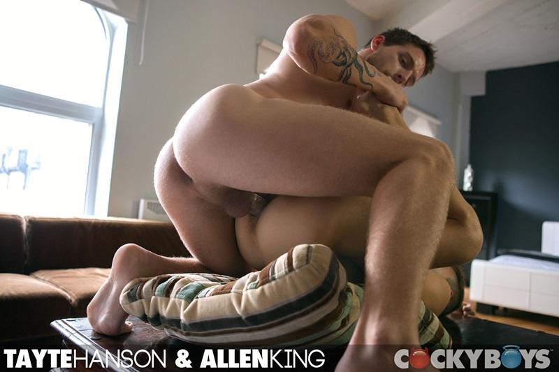 Cockyboys-Tayte-Hanson-Allen-King-sucked-rimmed-cumshots-blowjob-big-cock-sucking-lips-rim-job-aggressive-ass-fucking-doggy-style-kiss-16-gay-porn-star-sex-video-gallery-photo
