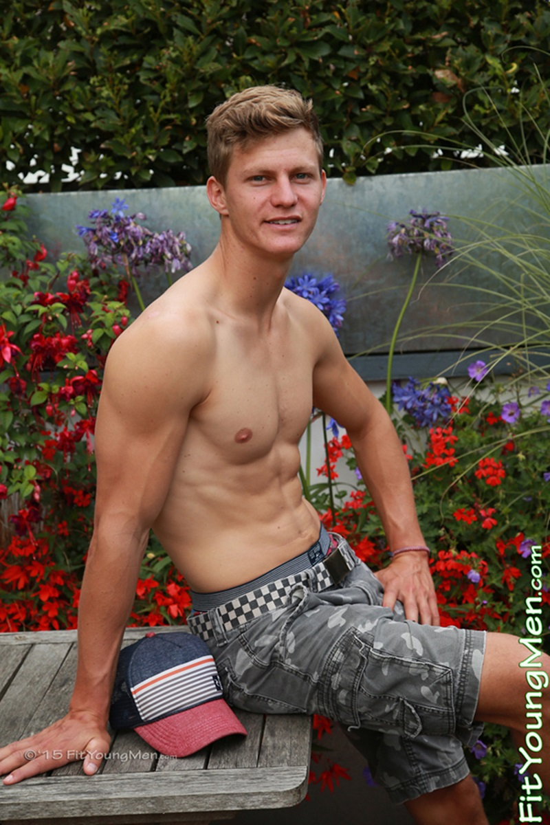 FitYoungMen-sexy-young-dude-Greg-Hill-Kayaking-Age-22-years-old-Straight-naked-british-men-big-uncut-dick-tight-mens-underwear-01-gay-porn-star-sex-video-gallery-photo