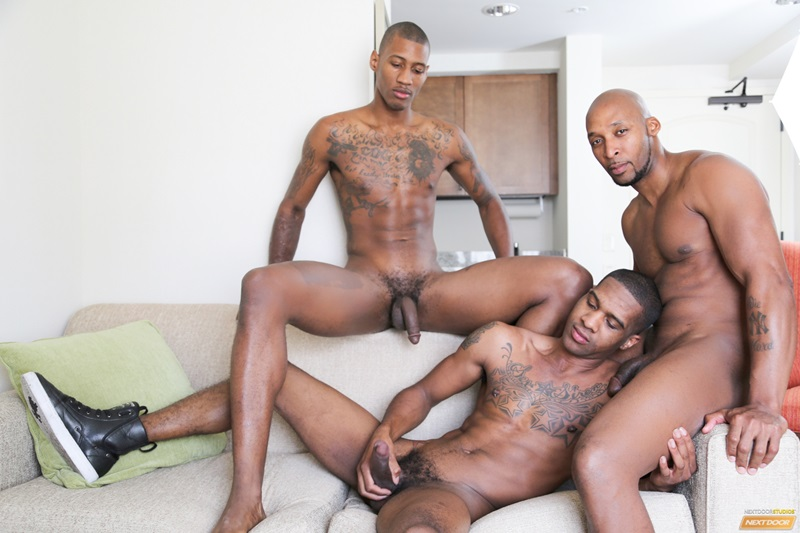 NextDoorEbony-naked-black-hunks-King-B-Ramses-Staxx-fat-ebony-cock-tight-muscle-licks-ass-hole-rimming-fucking-cocksucker-anal-assplay-01-gay-porn-star-tube-sex-video-torrent-photo