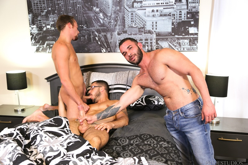 ExtraBigDicks-Zeke-Weidman-longtime-boyfriend-Valentin-Petrov-Fernando-Del-Rio-huge-cocks-low-hanging-balls-kissing-sucking-big-ass-001-gay-porn-tube-star-gallery-video-photo