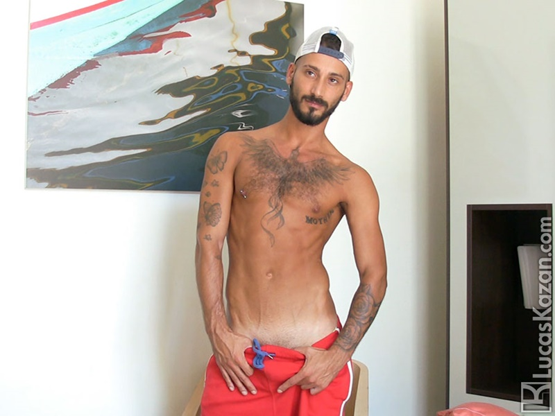 LucasKazan-28-year-old-Daniele-hairy-ass-cheeks-Daniele-blowjobs-rimming-fetish-feet-orgy-group-sex-tattoos-tanned-Italian-muscle-hunk-001-gay-porn-tube-star-gallery-video-photo