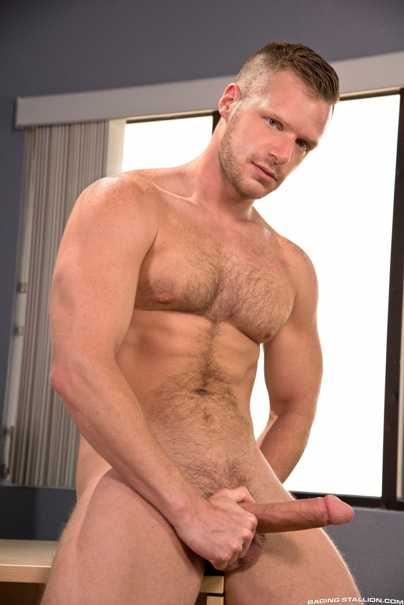 RagingStallion-Bravo-Delta-asshole-Brian-Bonds-tongues-ass-hole-big-thick-long-cock-blow-job-fat-dickhead-cowboy-fucking-cums-003-gay-porn-tube-star-gallery-video-photo