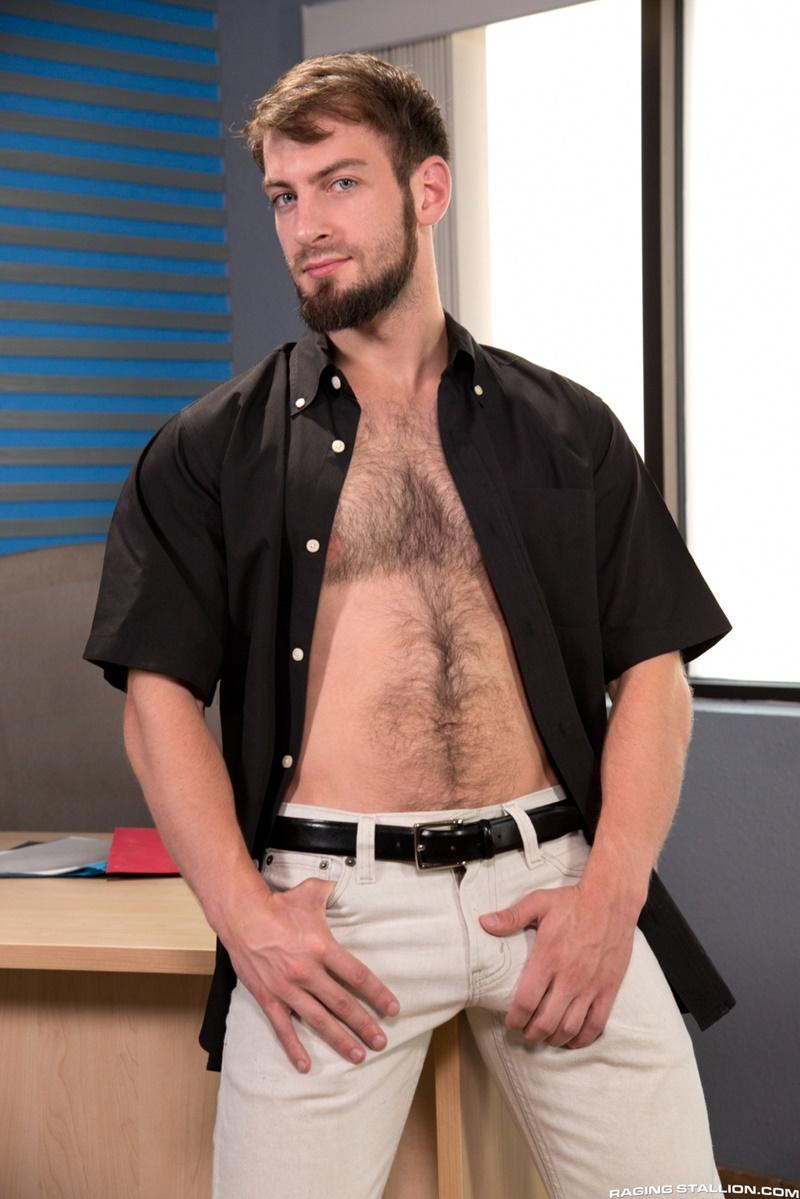 RagingStallion-Bravo-Delta-asshole-Brian-Bonds-tongues-ass-hole-big-thick-long-cock-blow-job-fat-dickhead-cowboy-fucking-cums-005-gay-porn-tube-star-gallery-video-photo