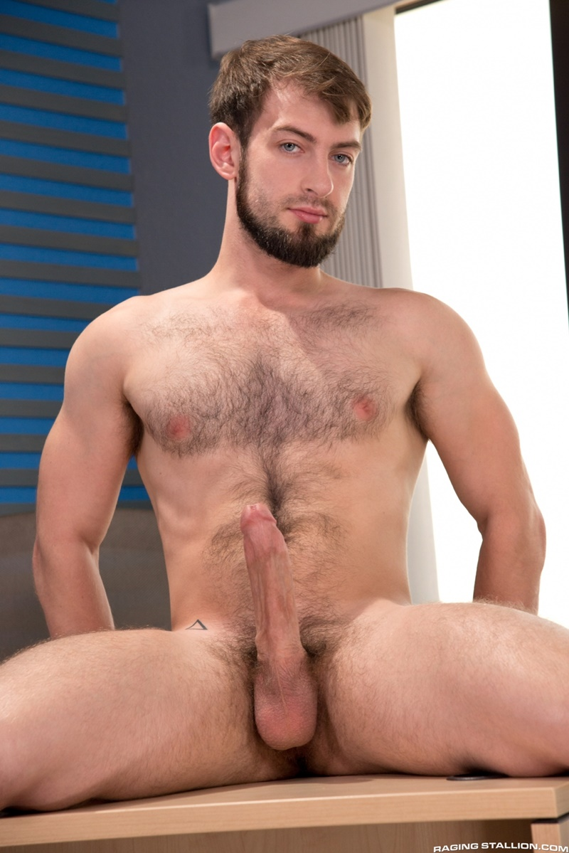 RagingStallion-Bravo-Delta-asshole-Brian-Bonds-tongues-ass-hole-big-thick-long-cock-blow-job-fat-dickhead-cowboy-fucking-cums-007-gay-porn-tube-star-gallery-video-photo