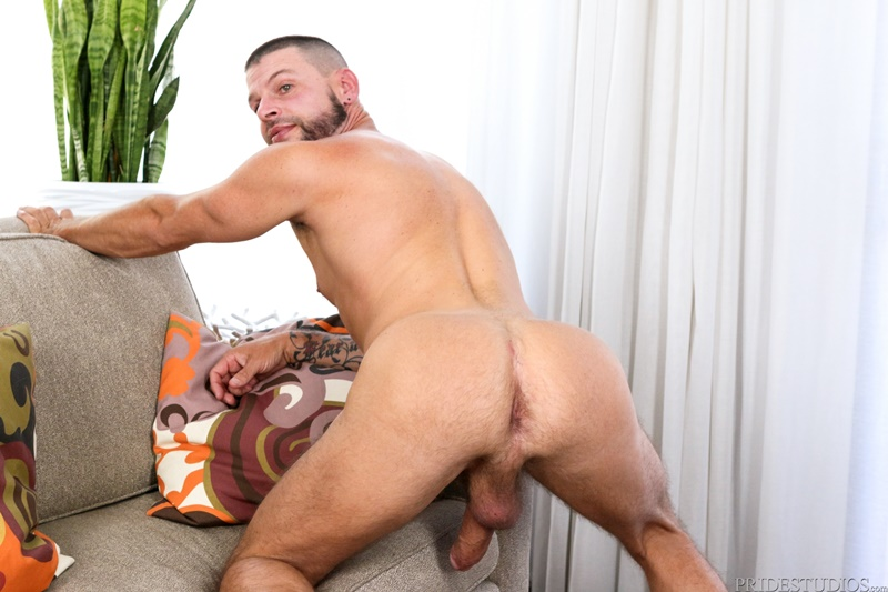 DylanLucas-Tex-Davidson-Robbie-Carusso-thick-long-dick-bubble-butt-ass-fucked-anal-rimming-hairy-chest-aasless-underwear-tattoo-muscles-007-gay-porn-sex-gallery-pics-video-photo
