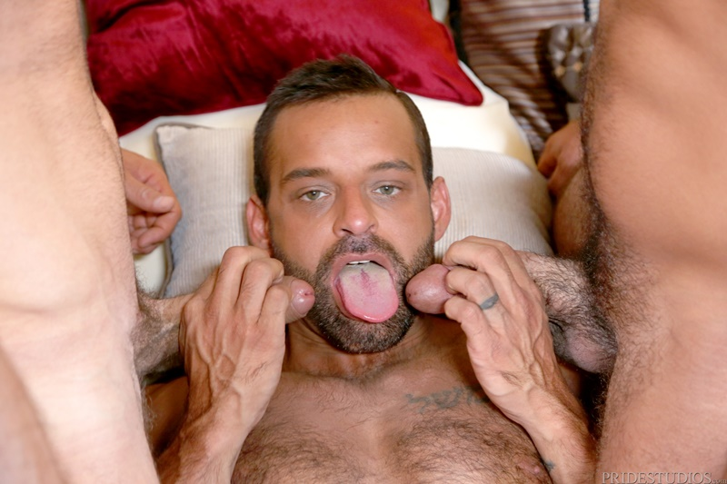 ExtraBigDicks-naked-horny-men-Armando-De-Armas-Trey-Turner-David-Benjamin-ass-fuck-threesome-big-cocks-ass-eating-rimming-anal-assplay-004-gay-porn-sex-gallery-pics-video-photo