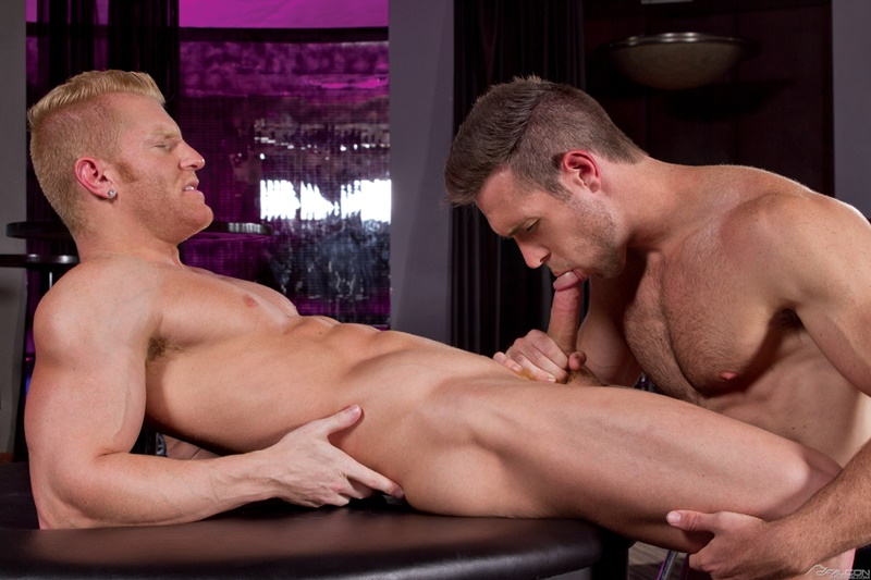 FalconStudios-sexy-naked-muscle-dudes-Johnny-V-Alex-Mecum-sexual-Muscular-torsos-smooth-hairy-chest-blond-big-thick-cock-sucks-ass-fucking-001-gay-porn-sex-gallery-pics-video-photo