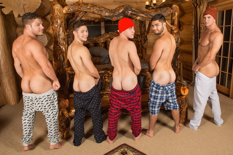 SeanCody-naked-sexy-young-ripped-muscle-boys-men-Lane-Brodie-Joey-Tanner-Rowan-ass-fucking-big-thick-long-dick-rimming-orgy-tanned-dudes-001-gay-porn-sex-gallery-pics-video-photo