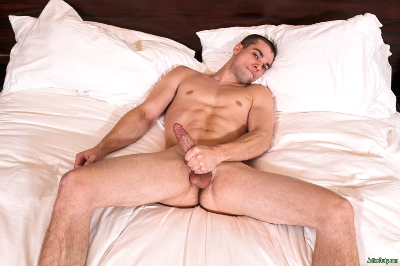 ActiveDuty-Princeton-Price-gorgeous-handsome-naked-young-man-nice-big-cock-boner-play-jerking-huge-cum-shot-ripped-shaved-buzz-cut-haircut-001-gay-porn-sex-gallery-pics-video-photo