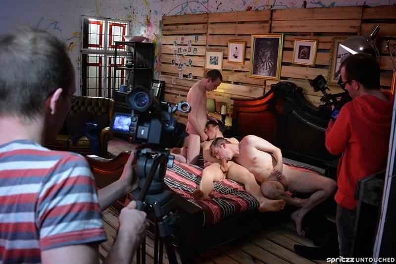 Spritzz-Bottom-boy-Harley-Sinn-teenboy-asshole-fucked-buff-dude-Dylan-Thorne-Milo-Taylor-XL-huge-twink-cock-anal-rimming-cocksucker-025-gay-porn-sex-gallery-pics-video-photo