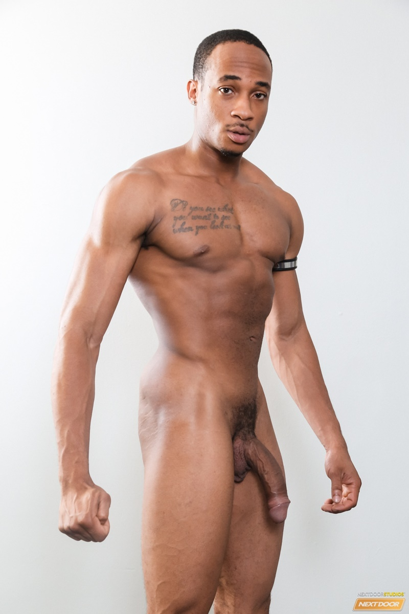 Ready help Black cock gallery join told