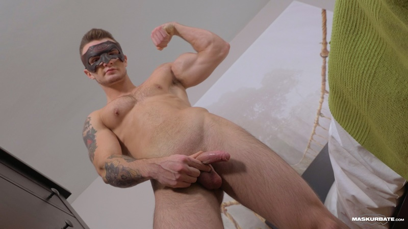Maskurbate gay porn sexy ripped big uncut dick young dudes sex pics Jackson Stock fucks Flesh Light orgasm load 001 gallery video photo - Sexy ripped young dudes Jackson Stock mounts a fucks the Flesh Light till he blows his load