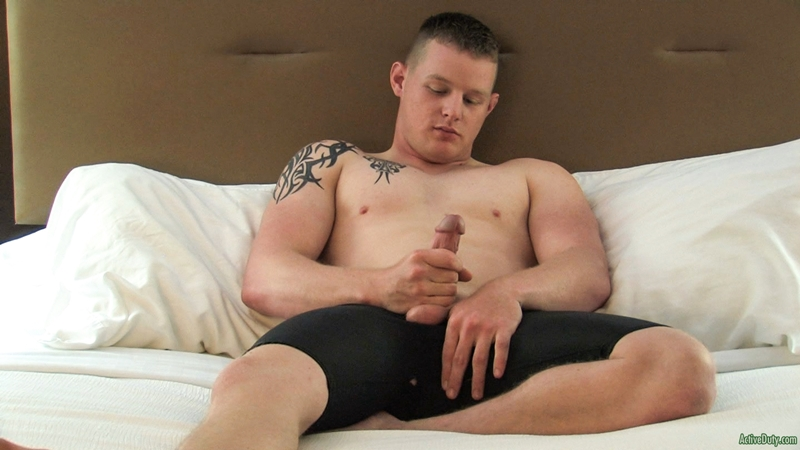 ActiveDuty-Eric-army-9-inch-dick-military-muscle-big-boyish-face-low-hanging-balls-cheeks-ass-fucking-chunky-pup-underwear-001-gay-porn-video-porno-nude-movies-pics-porn-star-sex-photo
