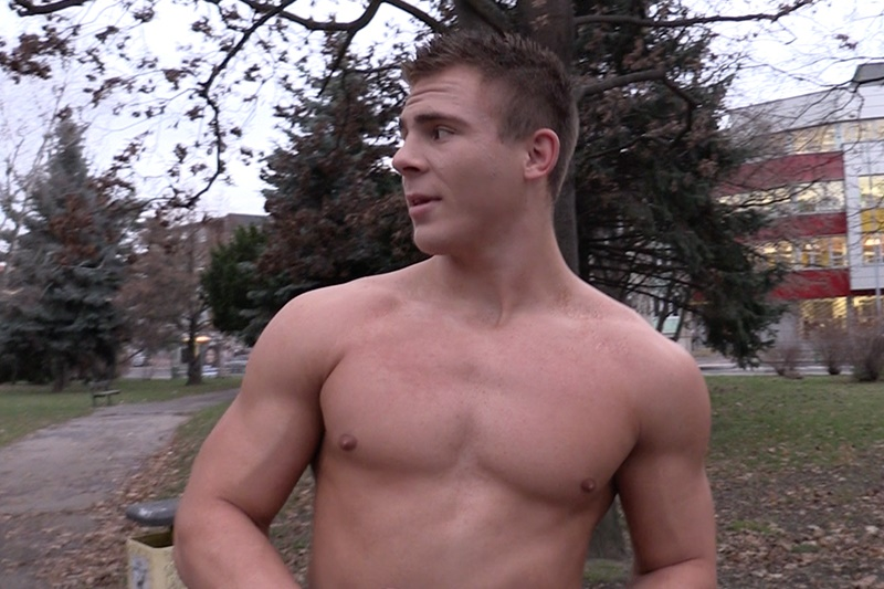 czechhunter-czech-hunter-277-big-young-muscle-nude-hunk-first-time-virgin-anal-fucking-ass-rimming-cocksucker-gay-for-pay-001-gay-porn-sex-gallery-pics-video-photo