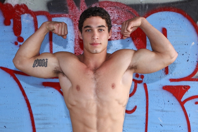 Damian-SeanCody-bareback-gay-ass-fuck-American-boys-men-ripped-abs-muscle-jocks-raw-butt-fucking-sex-porn-05-pics-gallery-tube-video-photo