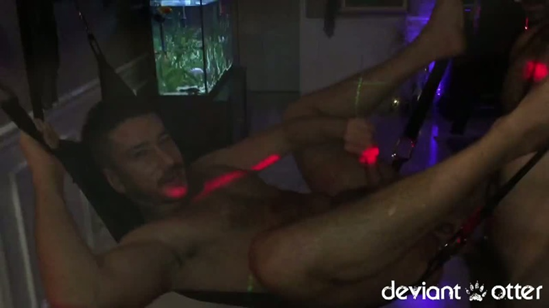 deviantotter-deviant-otter-devin-totter-sloppy-seconds-seed-cumshot-jizz-load-raw-asshole-fucking-bareback-bare-dicks-sucking-001-gay-porn-sex-gallery-pics-video-photo