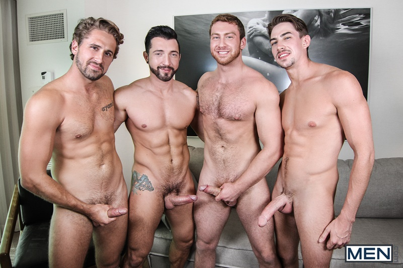 men-com-gay-gang-bang-naked-young-muscle-men-connor-maguire-jimmy-durano-jack-hunter-wesley-woods-ass-fucking-cocksucking-big-cock-suckers-001-gay-porn-sex-gallery-pics-video-photo