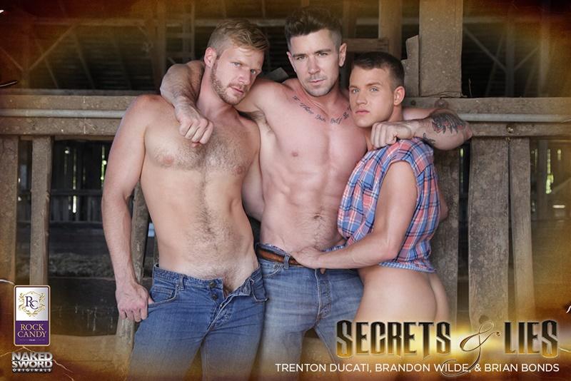 nakedsword-nude-dudes-gay-porn-videos-streaming-naked-sword-brian-bonds-brandon-wilde-trenton-ducati-rock-candy-films-004-gay-porn-sex-gallery-pics-video-photo