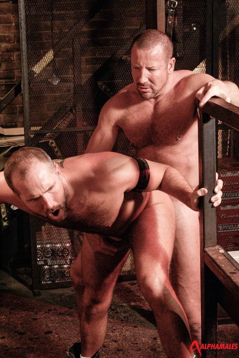 alphamales-booted-hairy-chest-hunks-rough-men-dane-hyde-cocksucker-trojan-rock-huge-thick-cock-jockstrap-anal-assplay-rimming-010-gay-porn-sex-gallery-pics-video-photo