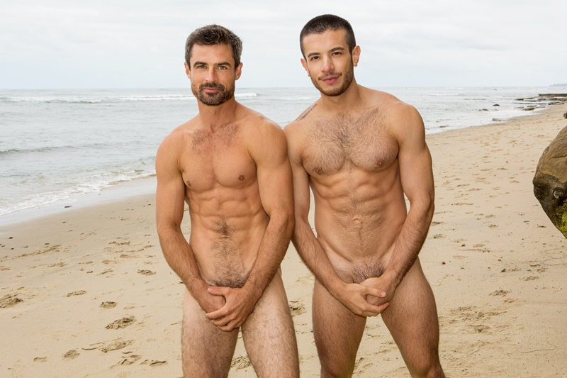 SeanCody-bottom-muscle-boy-Sean-Cody-Manny-ass-fucked-Daniel-huge-hard-dick-anal-asshole-rimming-ripped-six-pack-abs-big-muscled-hunks-kiss-009-gay-porn-sex-gallery-pics-video-photo